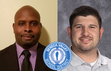 SV approves assistant principal appointments