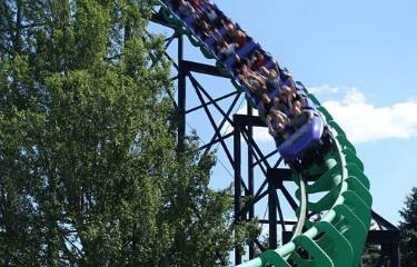 SV's Kennywood Park Picnic Day is July 27