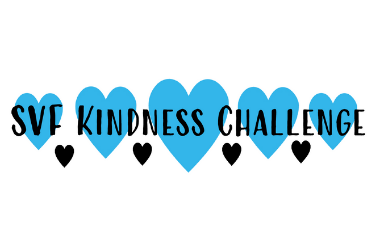 The Seneca Valley Foundation spreads kindness
