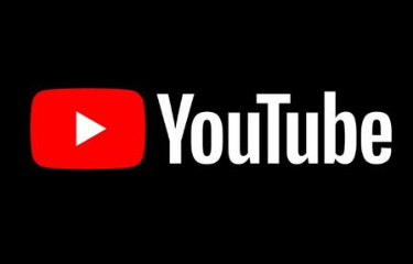 SV to Livestream Athletic Events on YouTube Channel