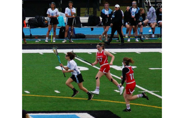GLAX Closes Out Season with Win