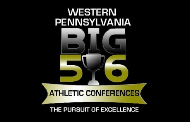 Big 56 Conference announces Baseball and Softball All-Conference Selections