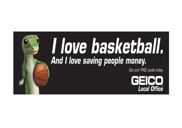 Geico - Local Office of Tim Hester