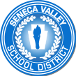 Seneca Valley Intermediate High School