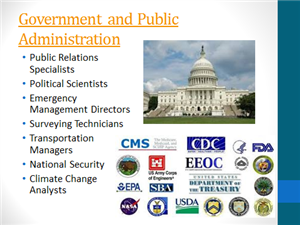 local goverment administration and the 1976 Government autonomy and democratic governance in nigeria and united states of america the 1976 local government reform in nigeria made distinguish between local government and local administration.