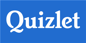 Featured Apps & Tools / Quizlet